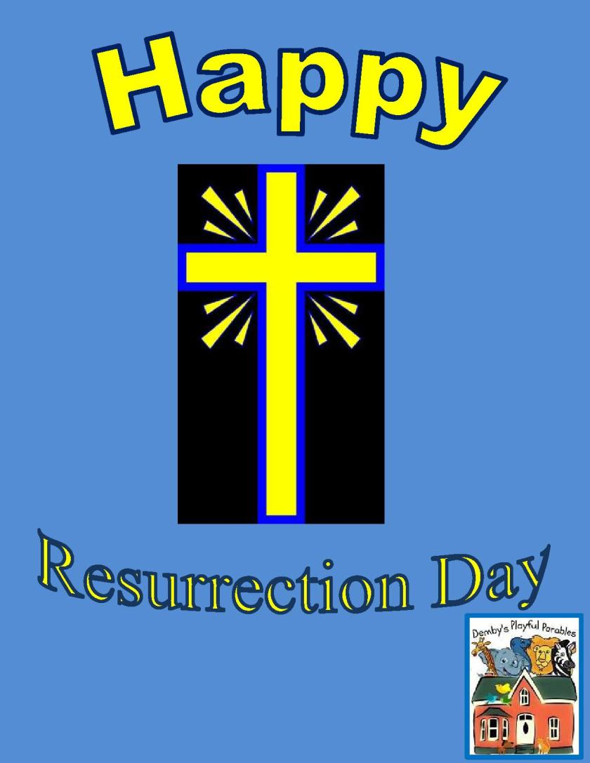 happy resurrection-page-001