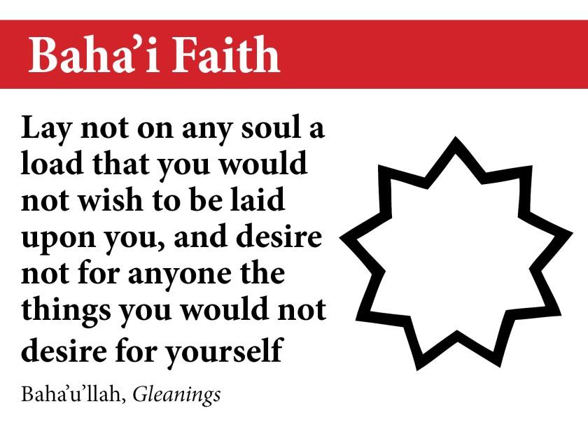 faith_poster_bahai