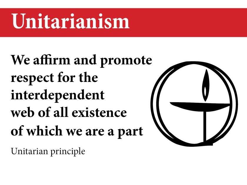 faith_poster_unitarianism