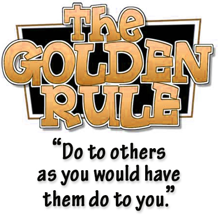 golden_rule_text