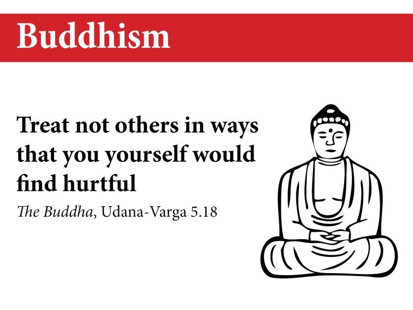 faith_poster_buddhism