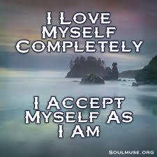 i-love-myself-meme