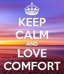 comfort3