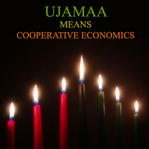 ujamaa-cooperative-economics