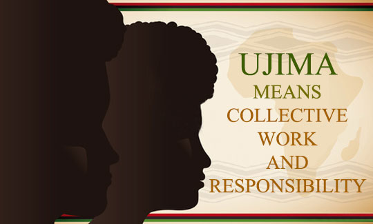 ujima-collective-work-and-responsibility