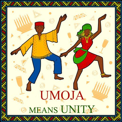 umoja-unity