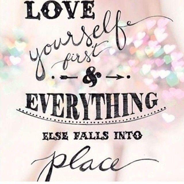 181034-love-yourself