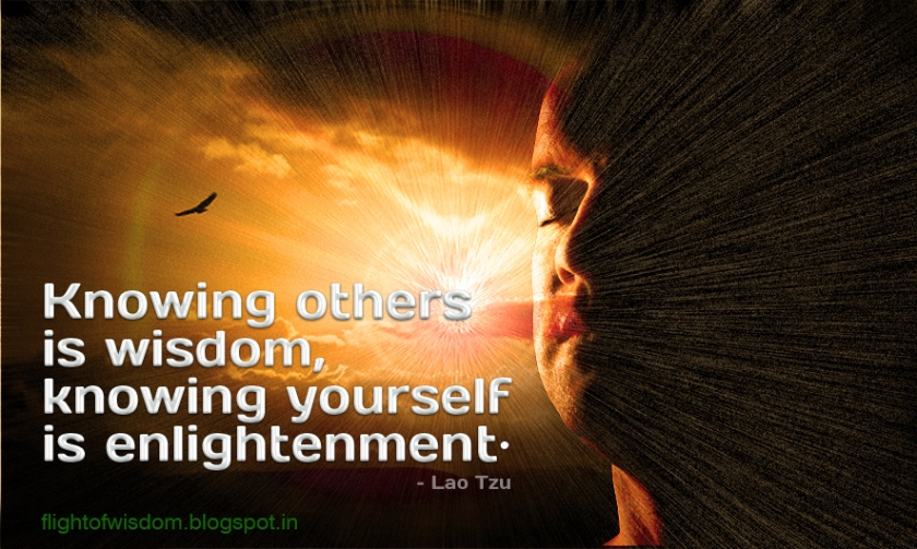 enlightenment-vs-wisdom