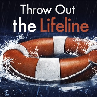 Podcast-Throw-out-the-lifeline-320