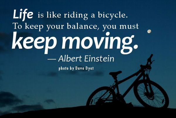 1 keep-moving-life-quotes