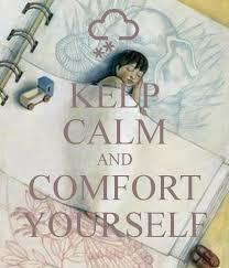 comfort2
