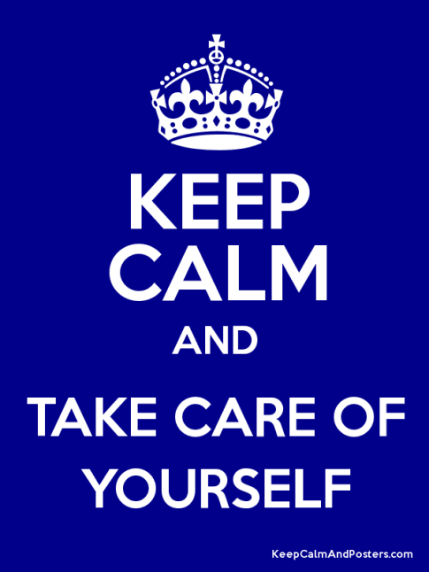 keep-calm-and-take-care-of-yourself-blue-picture