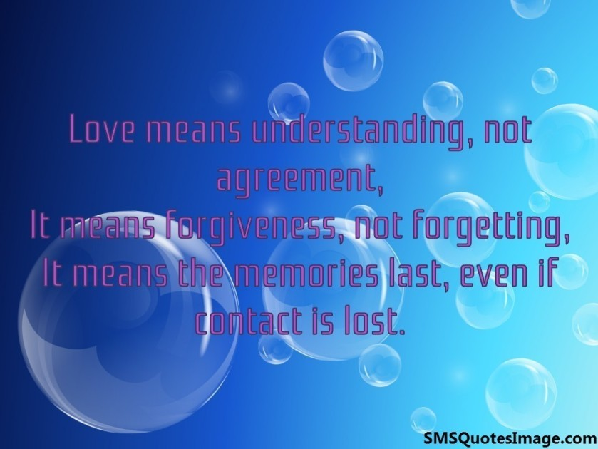 sms-quote-love-means-understanding