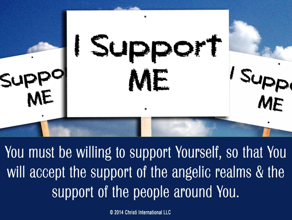 support4